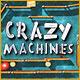 Crazy Machines gratis downloaden