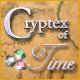 Cryptex of Time gratis downloaden