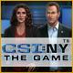 CSI NY - The Game