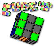 Cube O