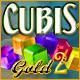 Cubis Gold 2 gratis downloaden