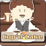 Cup N Cake