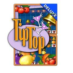 TipTop Deluxe