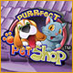 Purrfect Pet Shop gratis downloaden