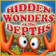 Hidden Wonders of the Depths gratis downloaden