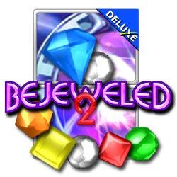 Bejeweled 2 De luxe
