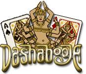 Dashabooja