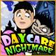 Daycare Nightmare gratis downloaden