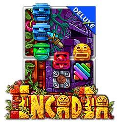 Incadia Deluxe