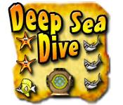 Deep Sea Dive bf