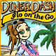 Diner Dash Flo on the Go gratis downloaden