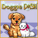 Doggie Dash gratis downloaden