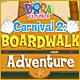 Doras Carnival 2 At the Boardwalk