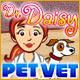 Dr Daisy Pet Vet gratis downloaden