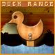 Duck Range
