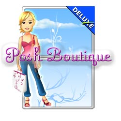 Posh Boutique Deluxe