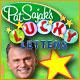 Pat Sajaks Lucky Letters gratis downloaden