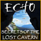 Echo Secret of the Lost Cavern