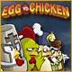 Egg vs Chicken gratis downloaden
