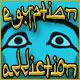 Egyptian Addiction