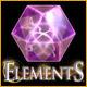 Elements gratis downloaden