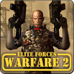 Elite Forces - Warfare 2
