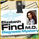Elizabeth Find MD Diagnosis Mystery