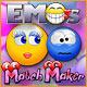 Emos MatchMaker