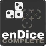 enDice Complete