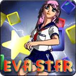 Eva Star