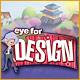 Eye for Design gratis downloaden
