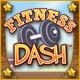 Fitness Dash gratis downloaden