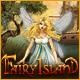 Fairy Island gratis downloaden
