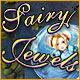 Fairy Jewels gratis downloaden