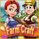 Farm Craft gratis downloaden