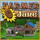 Farmer Jane gratis downloaden
