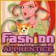 Fashion Apprentice gratis downloaden