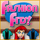 Fashion Fits gratis downloaden