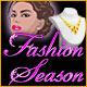 Fashion Season gratis downloaden