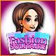 Fashion Solitaire gratis downloaden