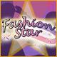 Fashion Star gratis downloaden