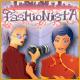 Fashionista gratis downloaden