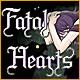 Fatal Hearts gratis downloaden