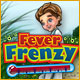 Fever Frenzy gratis downloaden
