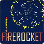 FireRocket