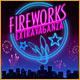 Fireworks Extravaganza gratis downloaden