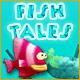 Fish Tales bf