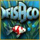 FishCo gratis downloaden