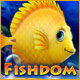 Fishdom bf