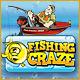 Fishing Craze gratis downloaden